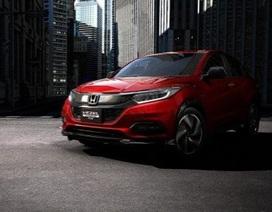 Honda phải cắt giảm sản xuất do thiếu phụ tùng trong đại dịch Covid-19