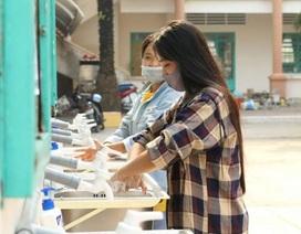 26 học sinh phải nghỉ học vì dự đám cưới người Hàn Quốc