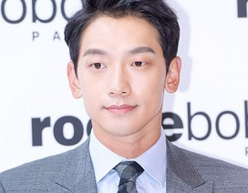 Bi (Rain) giảm nửa tiền thuê nhà, Hyun Bin góp 4 tỷ đồng do dịch Covid-19