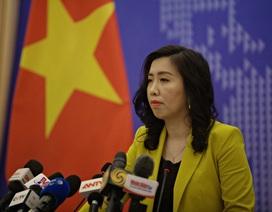 Hội nghị thượng đỉnh ASEAN - Mỹ hoãn vô thời hạn vì dịch Covid-19