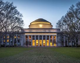 MIT dẫn đầu top 10 ĐH tốt nhất thế giới lĩnh vực Kỹ thuật và Công nghệ