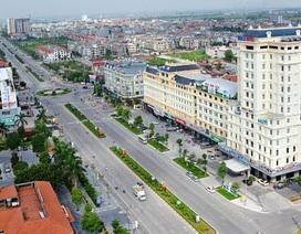 """Bắc Ninh đề xuất đầu tư siêu đô thị du lịch vốn """"khủng"""" 126.000 tỷ đồng"""