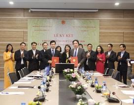 Việt Nam tăng cường pháp luật về bảo vệ trẻ em trên môi trường mạng