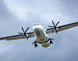 Đại gia Trần Trọng Kiên không tiếc tiền đầu tư vào hàng không