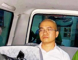 """Bắt tạm giam 13 người trong vụ án Công ty Alibaba lừa bán dự án """"ma"""""""