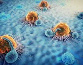 Ung thư dễ xâm nhập màng não