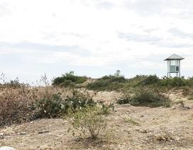 Bị thu hồi đất vàng ven biển, doanh nghiệp đòi Đà Nẵng bồi thường 4.300 tỷ đồng