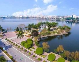 Apec Mandala Wyndham – Tổ hợp TTTM, khách sạn và văn phòng cho thuê 5 sao tại Hải Dương