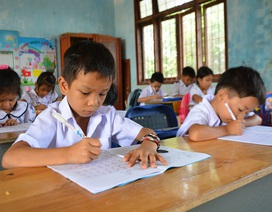 Quảng Ngãi: Bậc mầm non đến THCS đi học từ 9/3