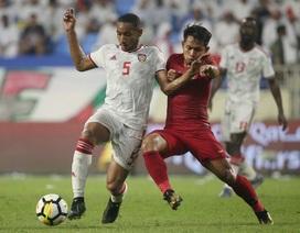 Sau Thái Lan, đến lượt Indonesia cân nhắc hoãn giải đấu bóng đá vì Covid-19