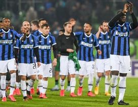 Nền bóng đá Italia đảo điên vì... virus corona