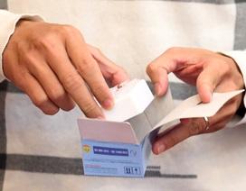 Bộ kit test virus corona mới của Việt Nam có gì đặc biệt?