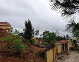"""Gia đình cựu Phó Bí thư Lạng Sơn bán 5.000 m2 đất """"dính"""" sai phạm"""