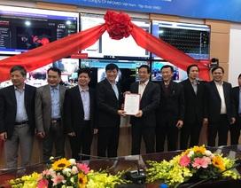 Việt Nam khai trương Trung tâm hỗ trợ trực tuyến điều trị bệnh Covid – 19