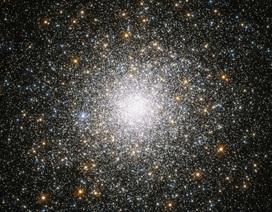 Bí ẩn vật chất tối đã được khoa học giải mã?