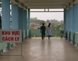 Cách ly du khách Anh có tiếp xúc với người nhiễm SARS-CoV-2