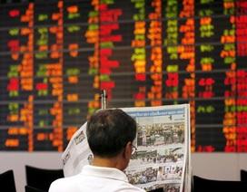 Dịch Covid 19 - nhiều doanh nghiệp Trung Quốc vẫn tin kiếm tiền dễ dàng