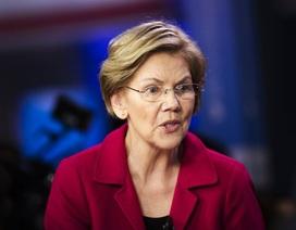 Thêm ứng viên ngừng tranh cử, đảng Dân chủ Mỹ lo lặp lại kịch bản 2016