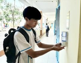 Sóc Trăng: Học sinh từ THCS trở xuống tiếp tục nghỉ học thêm 1 tuần