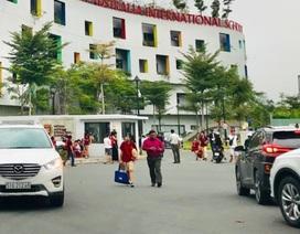 Sở GD&ĐT TPHCM trao đổi với các trường ngoài công lập về việc HS đi học lại