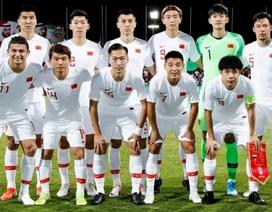Thêm thông tin về khả năng vòng loại World Cup bị hoãn vì dịch Covid-19