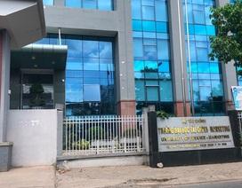 Thêm một trường đại học tại TPHCM hoãn học tập trung đến cuối tháng 3