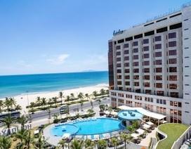 Bộ Văn hoá đề nghị dùng khách sạn cách ly phòng chống dịch Covid-19