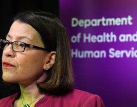 Australia ráo riết tìm 70 bệnh nhân tiếp xúc bác sĩ mắc Covid-19