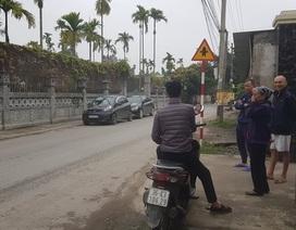 Hải Phòng phong tỏa 2 khu dân cư liên quan ca nhiễm Covid-19 của Hà Nội