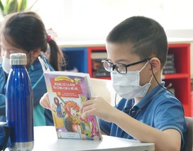 Bộ GD&ĐT ra quyết định sửa đổi nhiều mốc thời gian quan trọng của năm học