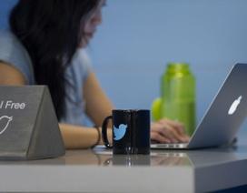 Google, Twitter khuyến khích nhân viên làm việc tại nhà để phòng Covid-19