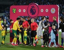 Phòng dịch Covid-19, Premier League đưa ra lệnh cấm mới
