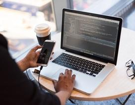 Nhiều tập đoàn công nghệ lớn ở Mỹ cho nhân viên làm việc tại nhà