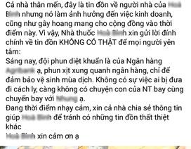 Đắk Lắk bác tin có người dân đi chung máy bay với bệnh nhân nhiễm  Covid-19