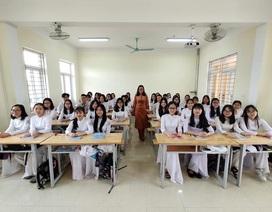 Nghệ An: Học sinh lớp 9 và 12 sẽ ôn tập trên truyền hình
