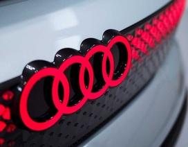 Audi sẽ phụ trách toàn bộ hoạt động R&D của Volkswagen
