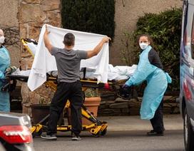 19 người chết vì virus corona ở Mỹ, New York ban bố tình trạng khẩn cấp