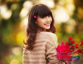 Những lời chúc 8.3 hay và ngọt ngào nhất khiến phái đẹp không thể không rung động