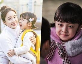 Phim mới của Kim Tae Hee gây sốt vì giao vai bé gái cho... bé trai