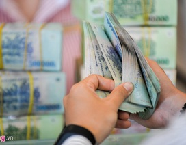 Dồn tiền nhàn rỗi, chọn ngân hàng nào có lãi suất cao gửi tiết kiệm?