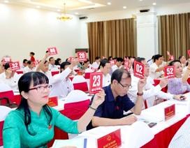 Nghệ An hoãn kỳ họp HĐND tỉnh vì dịch Covid-19