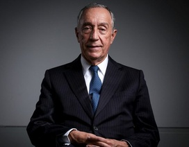 Tổng thống Bồ Đào Nha tự cách ly 14 ngày đề phòng virus corona lây lan
