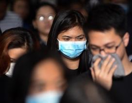 Philippines ban bố tình trạng khẩn cấp vì Covid-19