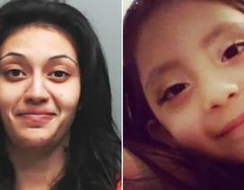 Mẹ sát hại con gái 5 tuổi man rợ vì bé đòi ăn ngũ cốc