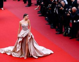 Cannes 2020: Vẫn tổ chức, dù có lệnh cấm sự kiện tập trung hơn 1.000 người
