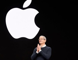 "Apple ""bay hơi"" gần 100 tỷ USD vì Covid-19"