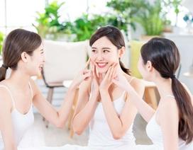 5 lý do bạn nên niềng răng ngay trong tháng 3 này