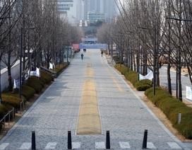 Sinh viên Hàn Quốc không tin tưởng chất lượng học online, đòi hoàn học phí