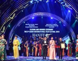 Liên hoan Phim Quốc tế Hà Nội 2020 sẽ diễn ra vào Quý IV