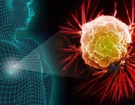 """Biến vi khuẩn trở thành """"đội quân"""" chống ung thư, tại sao không?"""